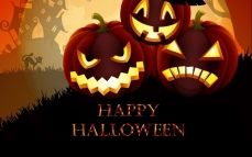 Happy-Halloween-Widescreen-