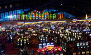 Seneca-Niagara-Casino-39-Canti-e1528996815284