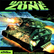 Battlezone_Coverart
