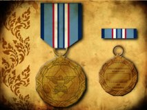 Distinguished-Warefare-Medal-ROH