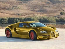black-and-gold-sports-cars-5-free-wallpaper