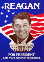 ronald-reagan-make-america-great-again