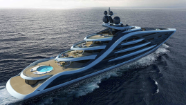 this-could-be-one-worlds-largest-superyachts-02