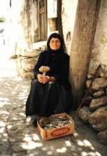 crete-old-lady.jpg?w=153&h=223&profile=RESIZE_710x