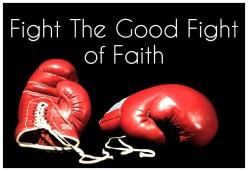 good_ fight_1