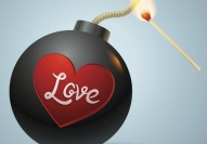 love-bomb-graphic-love-bombing-relationships-romance