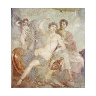 pompeii-ares-and-aphrodite_a-g-13132879-8880742