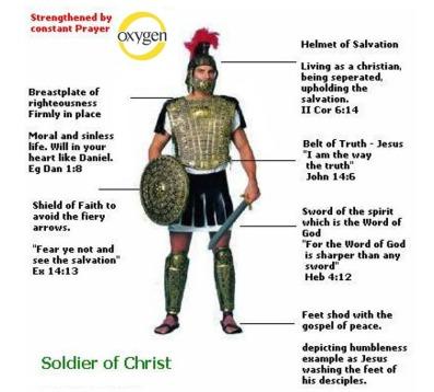 soldier.jpg?w=397&h=358&profile=RESIZE_710x