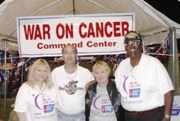 war-cancer.jpg?w=254&h=171&profile=RESIZE_710x