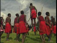 315903040-initiation-rite-tribe-maasai-stick-object