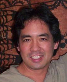 greg 2006