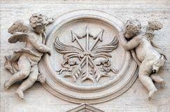 angels-symbols-martyrdom-angels-symbols-martyrdom-portal-sant-andrea-della-valle-church-rome-italy-99433042.jpg?w=378&h=248&profile=RESIZE_710x