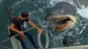 jaws_1975_01
