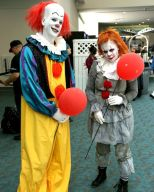 cosplayers-attend-2019-comic-con-international-on-july-18-news-photo-1162859781-1563732560