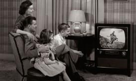 Family-watching-TV-1960s-840x504