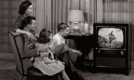 family-watching-tv-1960s-840x504-1.jpg?w=273&h=164&profile=RESIZE_710x