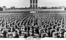 national-socialism-nazism-nuremberg-rallies-reichsparteitag-der-freiheit-bhd8ht