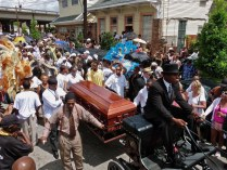 second_line_funeral_casket