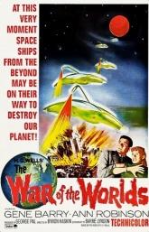 301px-Waroftheworlds_Poster
