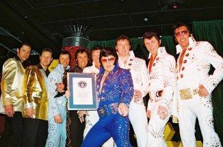 800px-Elvis_impersonators_record
