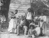 family_of_african_american_slaves_on_smiths_plantation_beaufort_south_carolina-crop-473x375-1.jpg?w=166&h=132&profile=RESIZE_710x