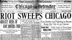 Red-Summer-ChicagoRiotHeadline