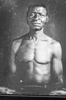 slave3.jpg?w=133&h=201&profile=RESIZE_710x