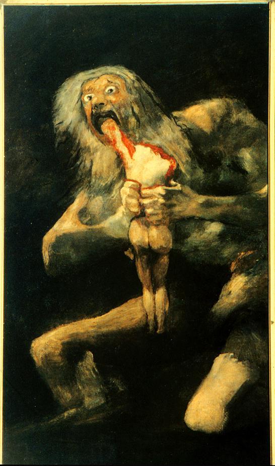 saturn_devouring_his_children