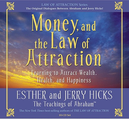 money-and-the-law-of-attraction-8-cd-set-9781401918774.jpg?w=434&profile=RESIZE_710x