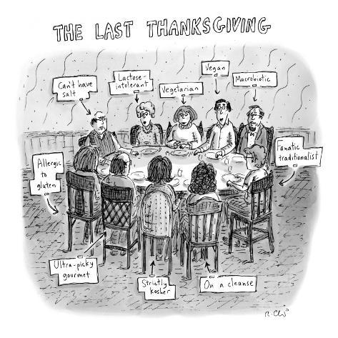 roz-chast-the-last-thanksgiving-new-yorker-cartoon.jpg?w=473&profile=RESIZE_710x