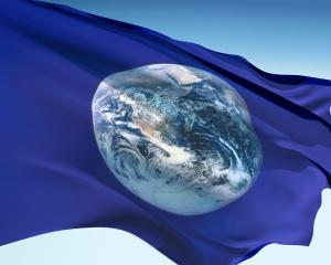 unofficial-earth-day-flag.jpg?w=300&profile=RESIZE_710x