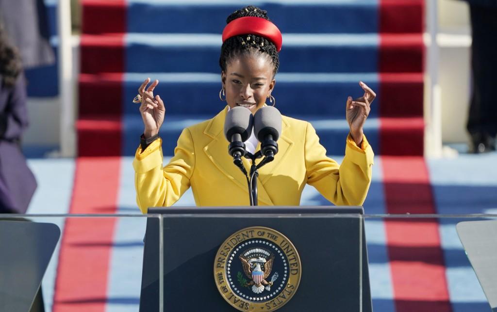 amanda-gorman-biden-inauguration-gty.jpg?w=1024&profile=RESIZE_710x