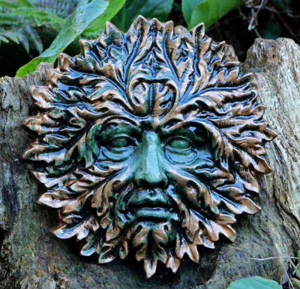 green-man-avalon-sculpture-600x577-1.jpg?w=600&profile=RESIZE_710x