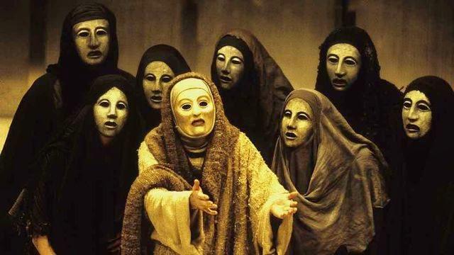 greek-tragedy-oresteia-chorus.jpg?w=640&profile=RESIZE_400x