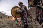 shamans-lake-baikal-siberia-russia-e1494457963216.jpg?w=150&profile=RESIZE_400x